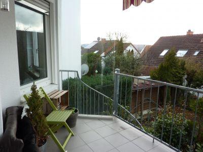 09_Balkon